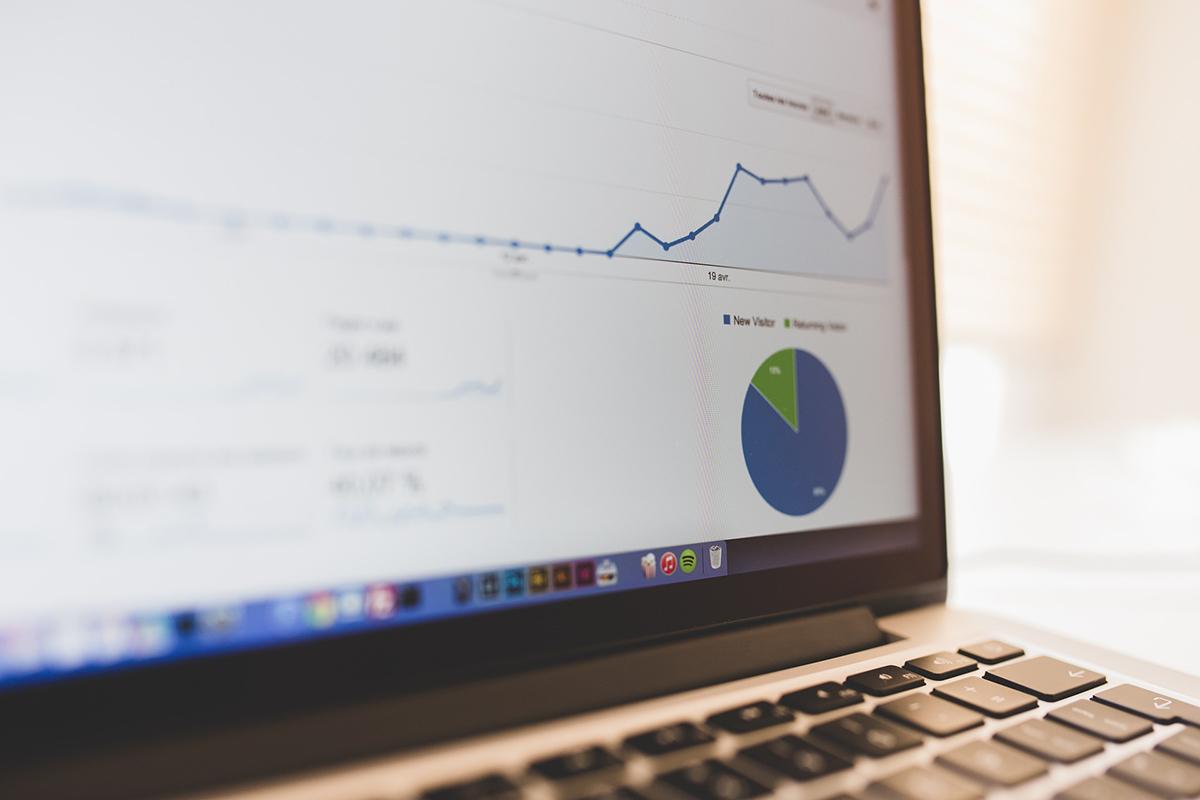 zwiększenie przychodów z pomocą marketing automation