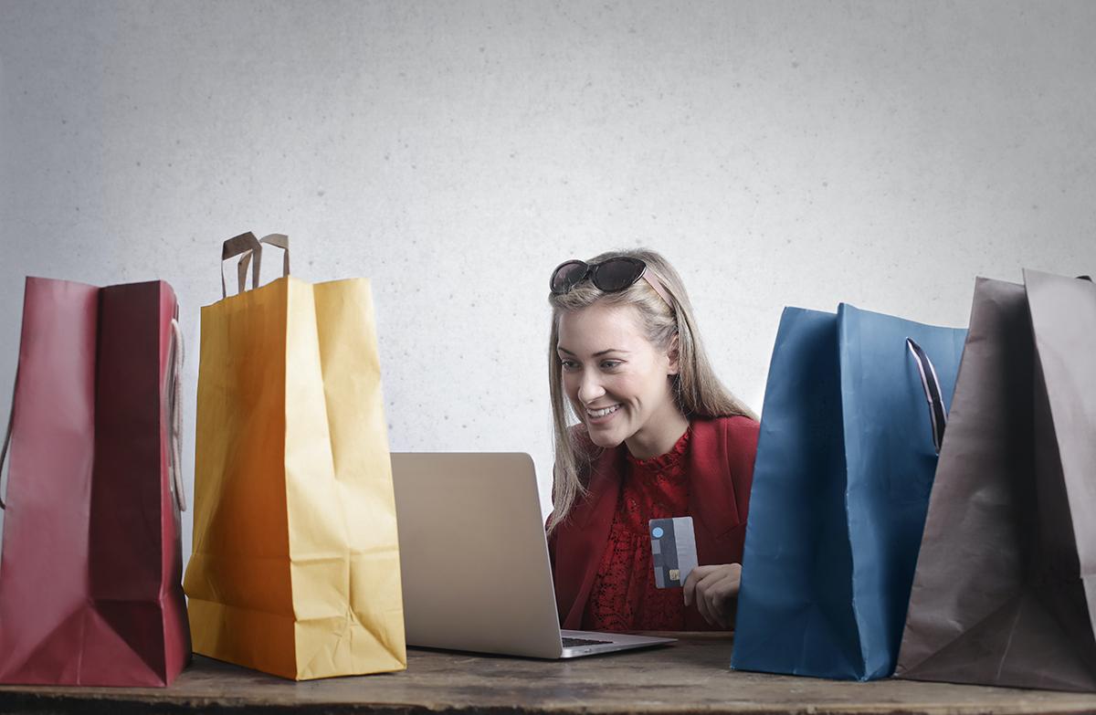 Marketing Automation dla zatrzymania klientów